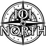 101 NORTH DELIVERY ANNEX SACRAMENTO