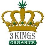 3 Kings Organics