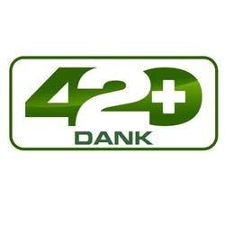 420 Dank
