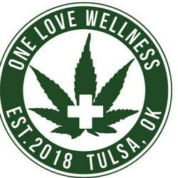 One Love Wellness