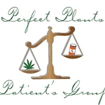 3PG - Perfect Plants Patients Group
