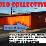 2am YOLO Collective (LAST DAY ACCEPTING NEW PATIENTS COME NOW!! GRAND OPENING) 50 STRAINS OF OG, YELLOW WAX, WHITE NIGHTMARE, BOGO OZ SPECIALS, FREE DABS,