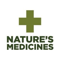 Nature's Medicines Phoenix