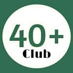 40+ Club