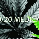 20/20 medical