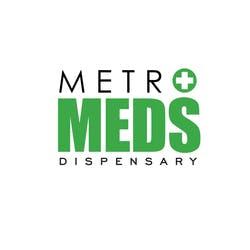 Metro Meds Dispensary