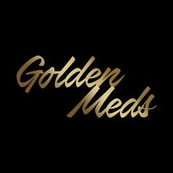 Golden Meds Leetsdale