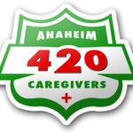 420 Caregivers - Deliveries start 9/2/2012 Call for Details!