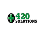 420 Solutions