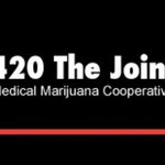 420 The Joint