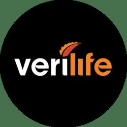 Verilife - North Aurora
