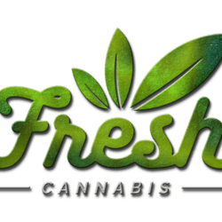 Fresh Cannabis