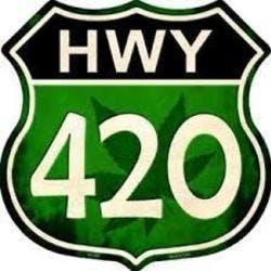 420 Quick Stop