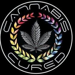 Cannabis Cured