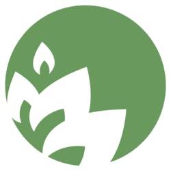 GrowHealthy - Orlando