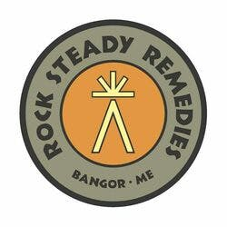 Rock Steady Remedies