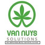 30CAP - Van Nuys Solutions
