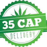 35 Cap Delivery NOW OPEN !!