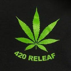420Releaf