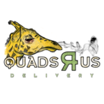 2 for 1 delivery is NOW Quads-R-US !! -d