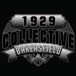 1929 Collective