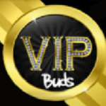 2/8ths FREE FTP - VipBuds.com