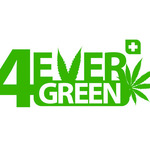 4EVERGREEN COLLECTIVE