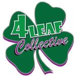 4 Leaf Collective