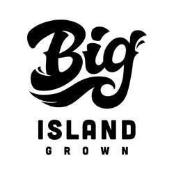 Big Island Grown (B.I.G.) WAIMEA