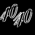 40/40