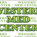 2am Medbox Western Med Center