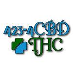 423-4CBD
