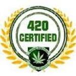 420FARMS