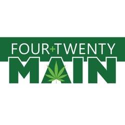 420 Main Dispensary