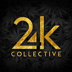 24K Collective - Central Los Angeles