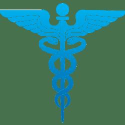 Roark Family Health, LLC