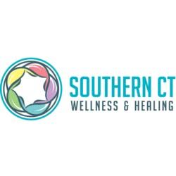 Southern CT Wellness & Healing