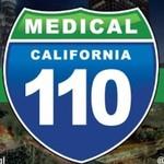 110 Medical