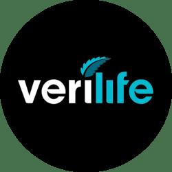 Verilife - Albany
