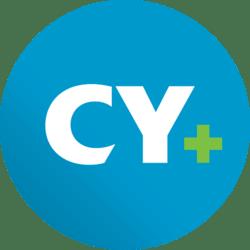 CY+ Dispensaries - Butler