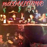 105 Collective