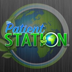 The Patient Station