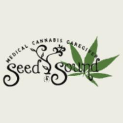 Seed Sound Herbals