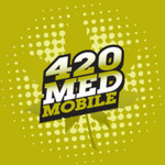 420MedMobile.com - Easy and Convenient