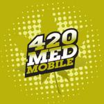 420MedMobile.com - Easy and Convenient
